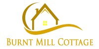 Burnt Mill Cottage, Burnham-on-Crouch